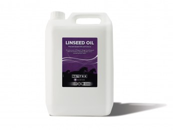 linseed_oil_4_5ltr_0
