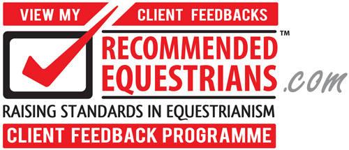 View_feedback_WEB Logo 4b
