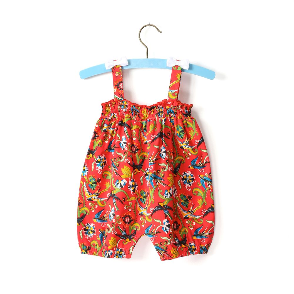 Baby Lindy Bop Clothing
