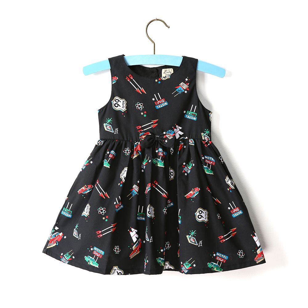 baby-audrey-black-route-66-dress-p2830-16564_zoom