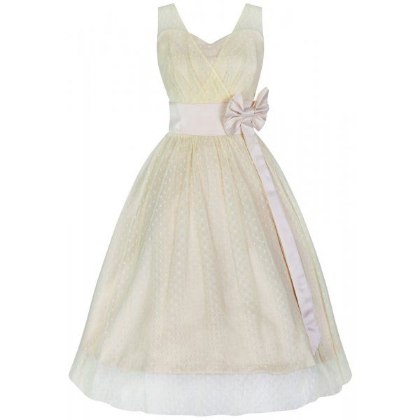 ella-almond-polka-dot-prom-occasion-dress-p1220-12068_zoom