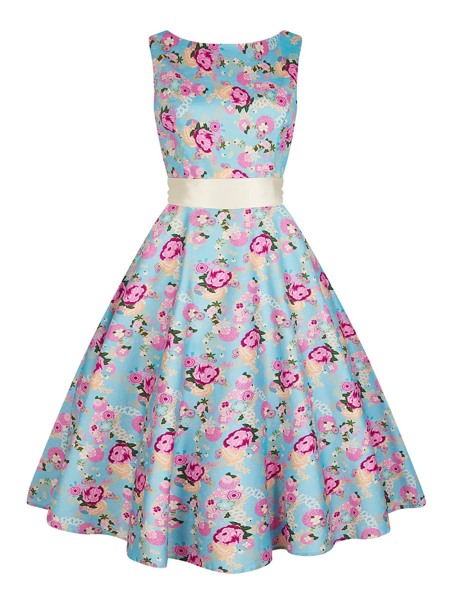 margaret-peony-floral-swing-dress-p8039-625832_zoom