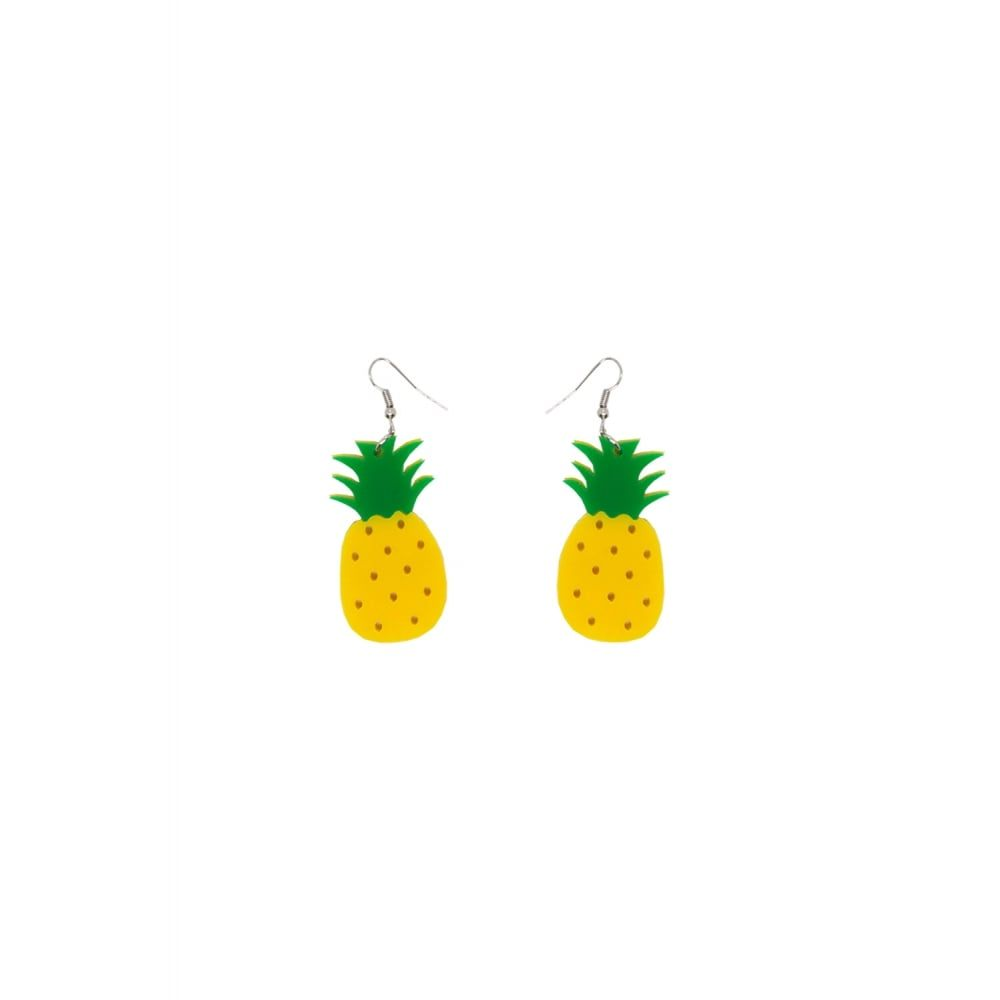 pineapple-acrylic-drop-earrings-p7646-222483_image