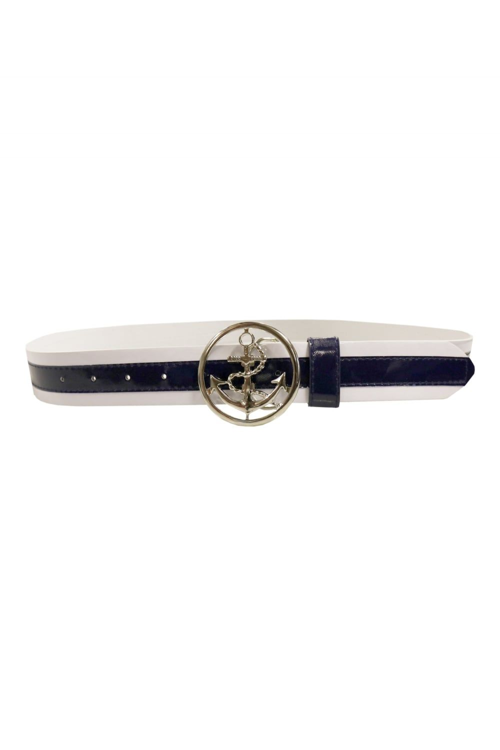 skipper-belt-p1629-139972_zoom