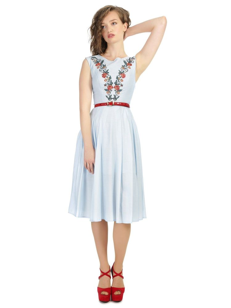 astrid-folk-floral-embroidered-dress-p9491-688091_zoom