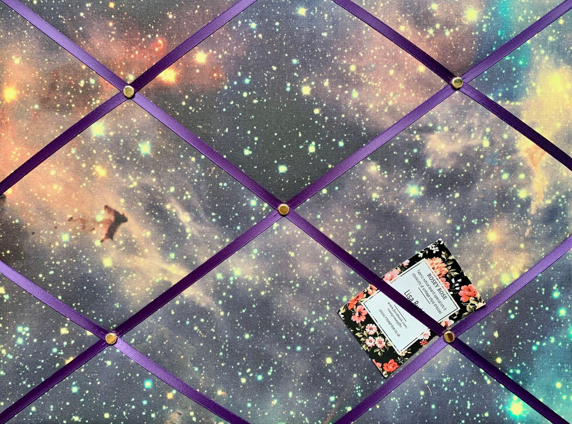spacemland