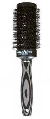 SPORNETTE THERMO BRUSH TOUCHE 116