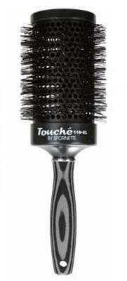 SPORNETTE THERMO BRUSH TOUCHE 118