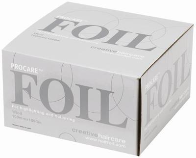 Procare 1000m Foil
