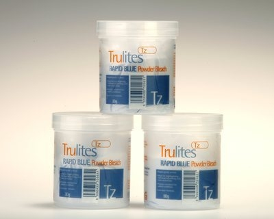 Trulites Rapid Blue 80g