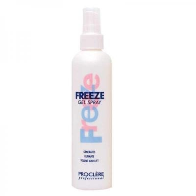 Freeze Gel Spray 250ml