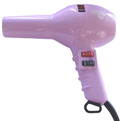 ETI - 2000 Turbo Dryer - Lilac