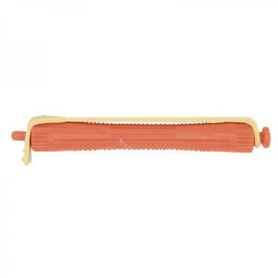 Perm Rods - 12mm - Orange/Red