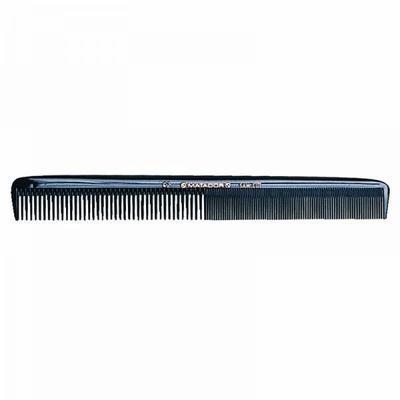 Matador MC42 Large Military Comb Black
