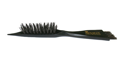 Denman Cleaning Brush