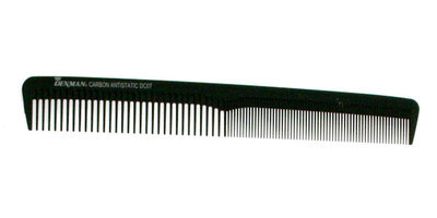 DC07 - Small setting comb