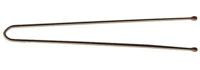 LJ Hairpins - Heavy Plain 3