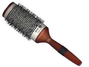 Head Jog 73 - Ceramic Radial Brush 63mm