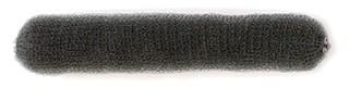 18cm Premium Synthetic Roll - Black