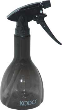 Kodo Water Spray