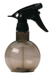 Ball Water Sprays 340ml - Smoke