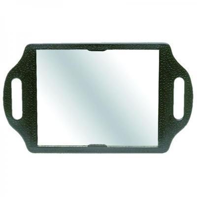 Back Mirror - Black