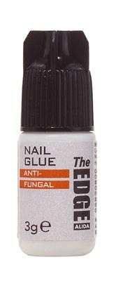 Nail Adhesive 3g