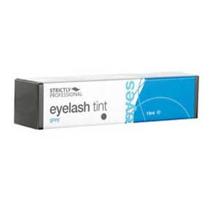 Eyelash Tint Grey 15g