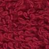 Burgandy Towels 12pk
