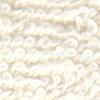 Cream Towels 12pk