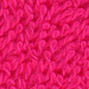 Hot Pink Towels 12pk