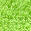 Lime Towels 12 pk