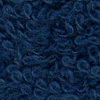 Navy Blue Towels 12pk