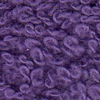Perfectly Purple Towels 12pk
