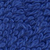 Royal Blue Towels 12pk