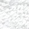 White Towels 12pk