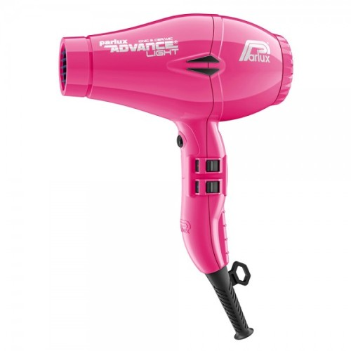 Parlux Advance Light  Pink