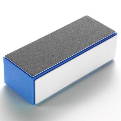 3-Way Polishing Block x10