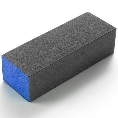 Blue Sanding Block 4-Way x1