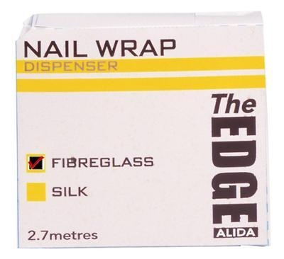 Nail Wrap Dispenser (Fibreglass) 2.7m