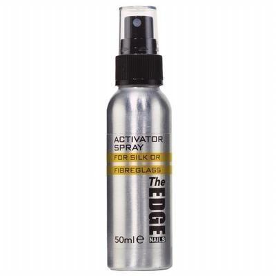 Activator Spray 50ml
