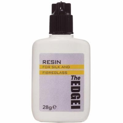 Resin for Fibreglass or Silk 28g