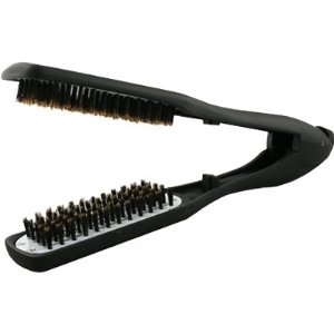 D79 Thermoceramic Straightening Brush