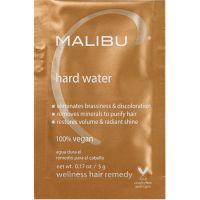 Malibu C Hard Water
