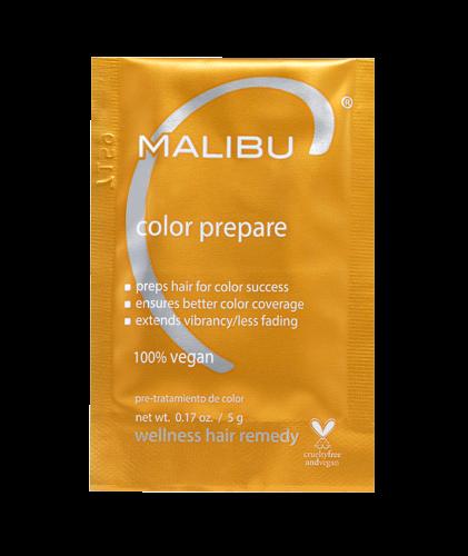 Malibu C Colour Prepare