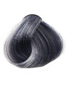 7.010 Medium Metallic Ash Blonde