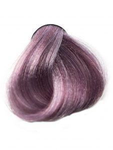 9.12 Lilac Shine