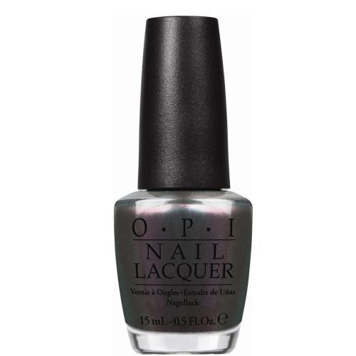 Peace Love To OPI