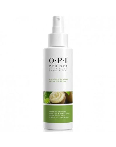 OPI ProSpa Moisture Bonding Ceramide Spray - 225ml