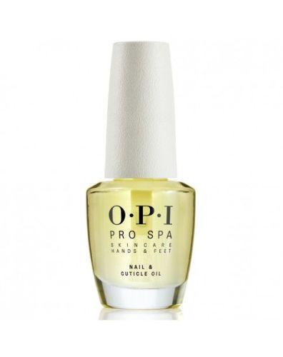 OPI ProSpa Nail & Cuticle Oil - 14.8ml